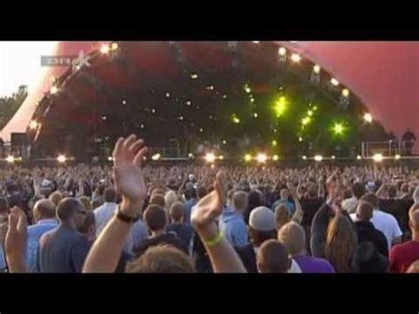 Angry Chair Lyrics by In Chains Angry Chair Live Roskilde Festival