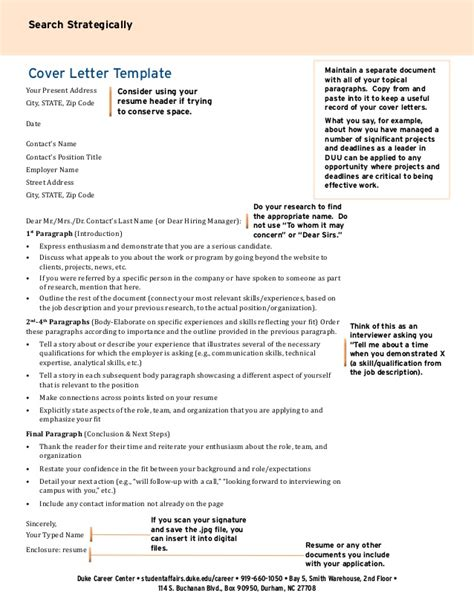 Bank Letter Durham Resume Writing Services Durham Nc News Faith Center Church