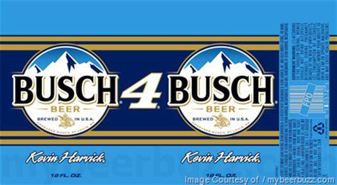 busch light trophy can 2017 busch busch light kevin harvick nascar cans mybeerbuzz