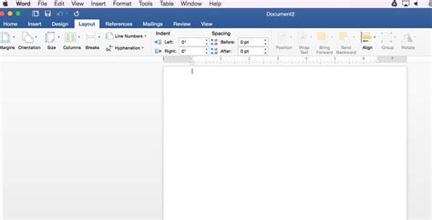 free 6 microsoft word doc microsoft word for mac free and software reviews cnet