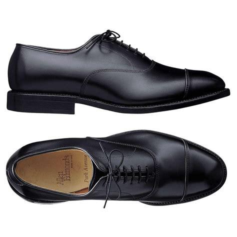 allen edmonds slippers buy allen edmonds shoes 3 year product guarantee