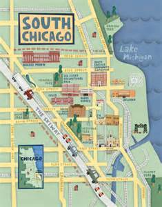Chicago Skyway Map by Search Results For Chicago Fire 2 24 15 Calendar 2015