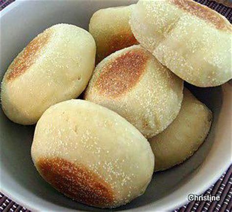 recette cuisine en anglais recette de muffins anglais