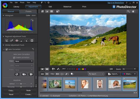 photodirector full version apk download cyberlink photodirector 8 ultra with crack full download