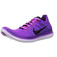 best gym shoes for women beginners guide & top 10