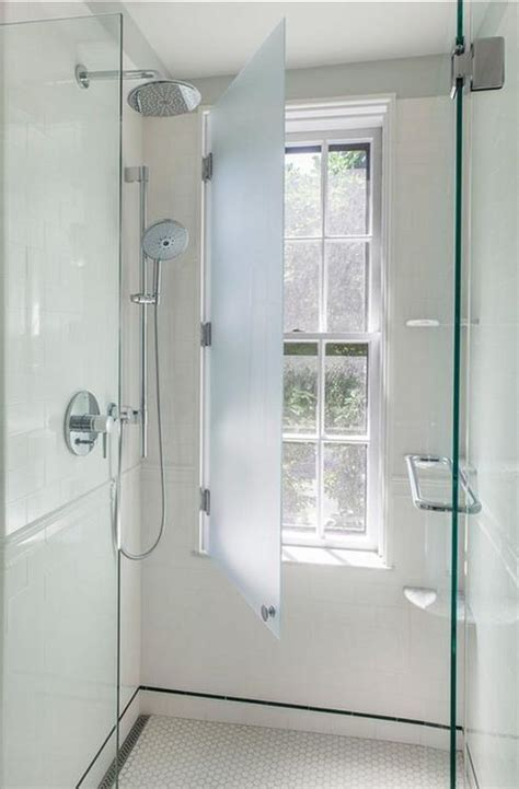 10 erreurs déco à éviter absolument dans la salle de bain