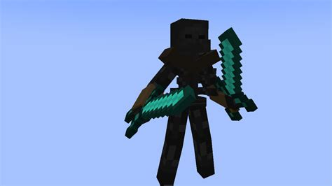 minecraft coloring pages mutant skeleton mutant wither minecraft www pixshark com images