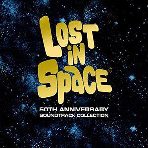 Cd Va Chess 50th Anniversary Edition 50 S Blues Edition payplay fm va lost in space 50th anniversary soundtrack collection cd1 mp3