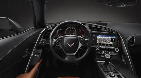 www al volante it listino chevrolet corvette stingray coup 233 prezzo scheda