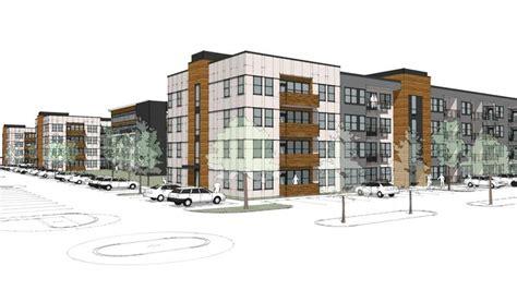Apartment Complex Business Plan Vision Development Finalizing 300 Unit Apartment Complex