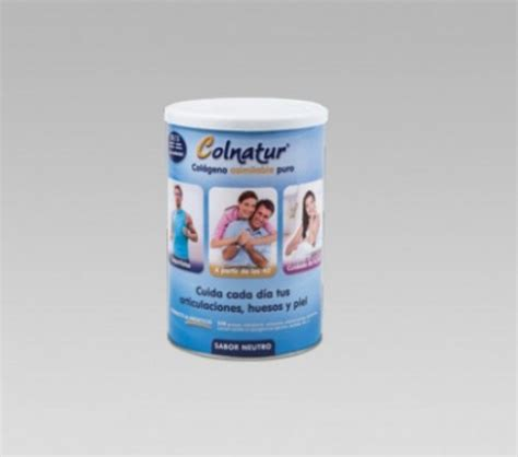 Rs Collagen jointace collagen tablete