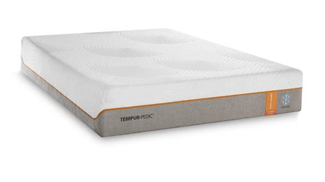 Tempurpedic Mattress Sale King by Tempur Pedic Tempur Contour Elite Mattress Metro