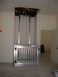 Garage Storage Lift Diy The 25 Best Attic Lift Ideas On Garage Lift