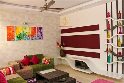 home interior designers bangalore luxury home villa