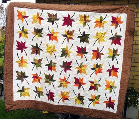 fall splendour quilts quilting gallery quilting gallery