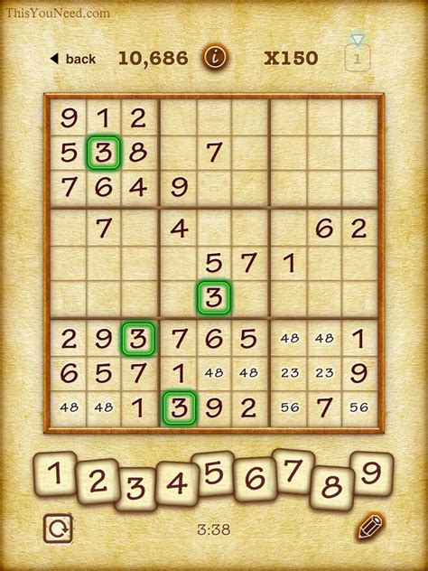 easy crossword puzzles for ipad ipad essentials crosswords and sudoku this you need