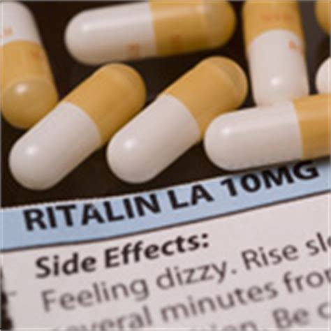 Detox Manic Hyperactivity by Cchr Launches Psychiatric Side Effects Database