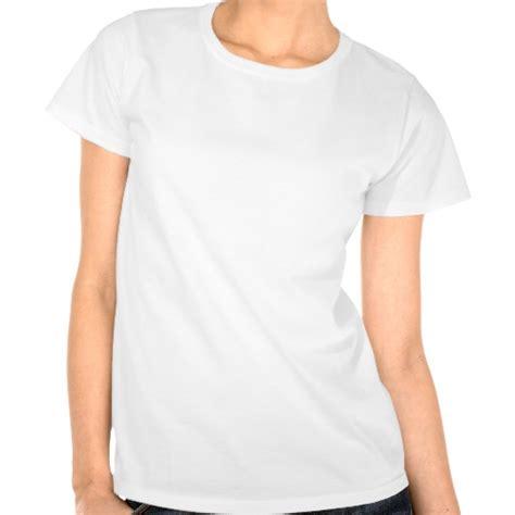 Japanese Spitz Shirts   Zazzle