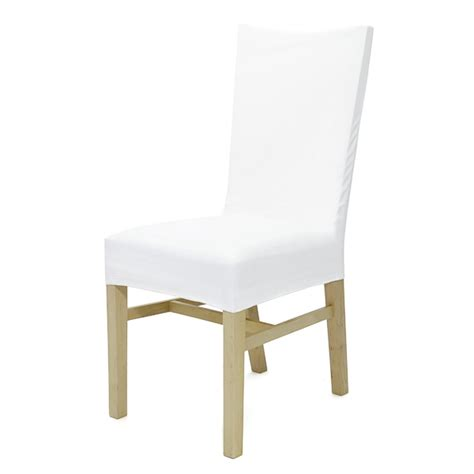 ausgefallene stühle husse schwingstuhl bestseller shop mit top marken