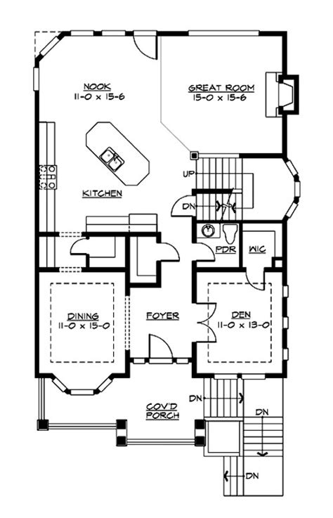 summit homes floor plans the summit house floor plans house plans