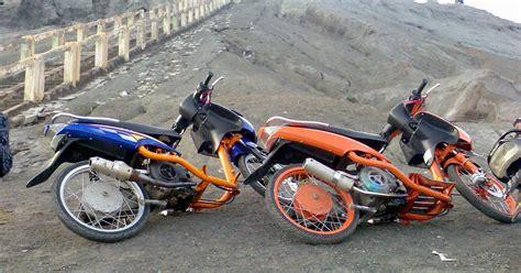 balap motor drag motor matic modifikasi drag motor drag race balap drag liar drag matic yamaha mio at