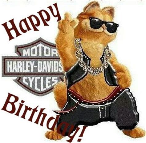 harley happy birthday images 53 best images about biker birthday on happy