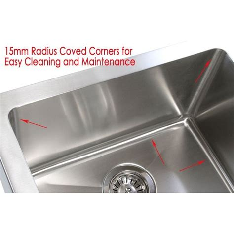 42 inch stainless steel farmhouse sink ariel 42 inch 60 40 offset bowl farmhouse apron
