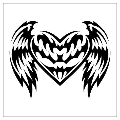 imagenes de corazones y estrellas dibujos de graffitis corazones y estrellas todo para