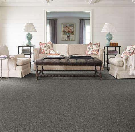 shaw carpet caress cashmere carpet nrtradiant