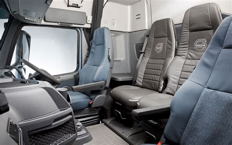 Volvo Truck Interior by Volvo Fh Related Images Start 450 Weili Automotive Network