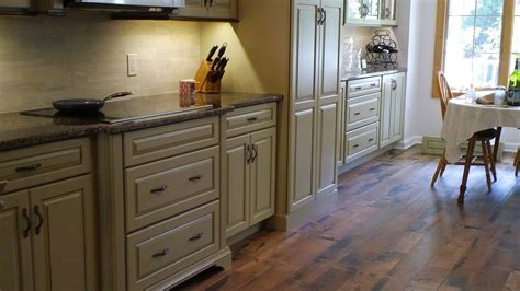 kitchen furniture nj cabinets and more nj white kitchen cabinets nj loneline