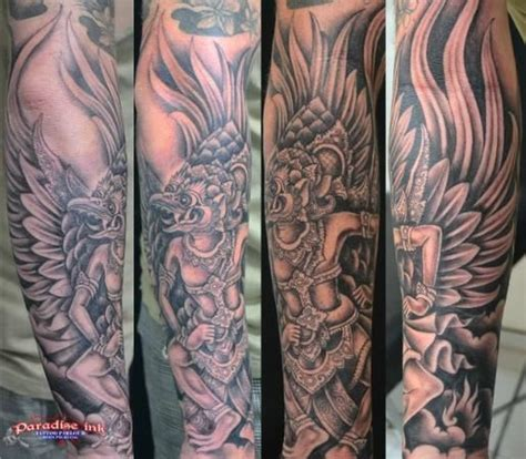 japanese tattoo indonesia 17 best images about tattoo bali on pinterest balinese