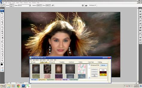 hair photo download 10 album designing software avcs maxima hair cutting on