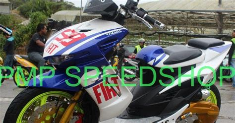 Spare Part Cvt Yamaha Mio Soul palex motor parts fairing baby mio soul coverset custom modified yamaha ego