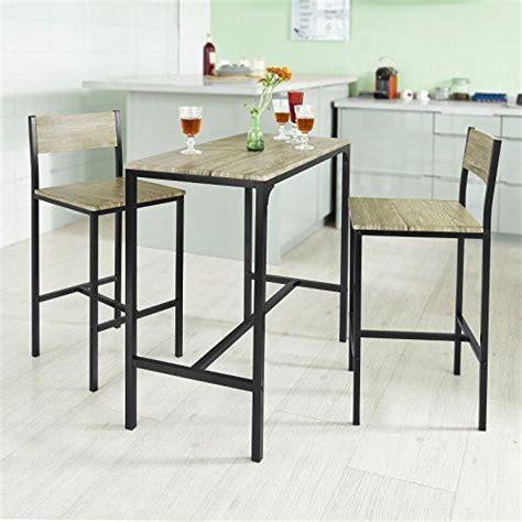 hauteur table haute cuisine 17 best ideas about table haute cuisine on