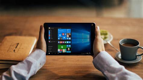 xiaomis mi pad    ipad mini  runs windows   verge