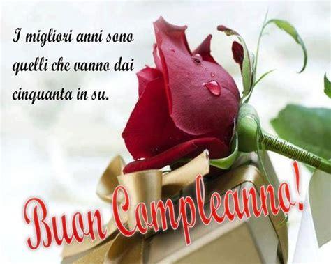 immagini buon compleanno con fiori scarica gratis immagini di fiori per il buongiorno