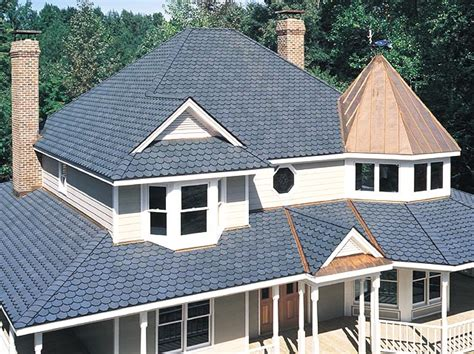 house shingles shingle roofing pictures