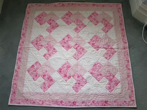 you to see baby quilt on craftsy