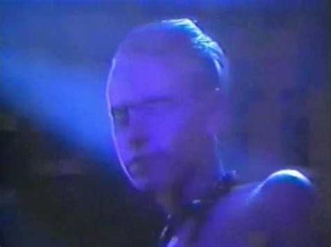 depeche mode it doesn t matter depeche mode it doesn t matter two live