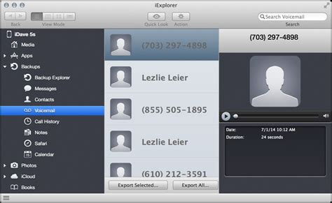 how to access voicemail on iphone 5s picture 10 ugly can i download or save iphone voice mail messages ask