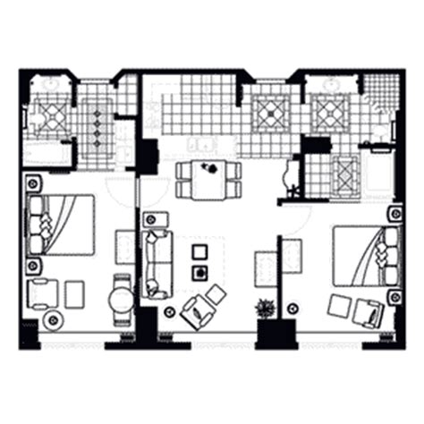 golden nugget las vegas floor plan golden nugget las vegas floor plan atlantic city casinos