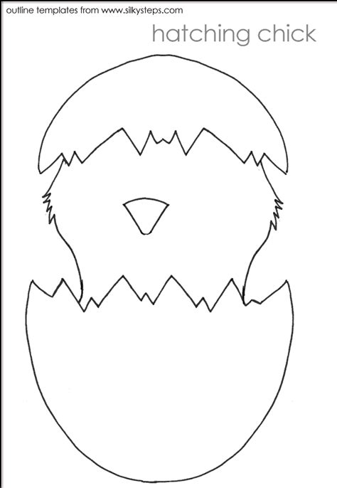 %name Coloring Easter Eggs   sunny weather colouring pages 590248 « Coloring Pages for Free 2015