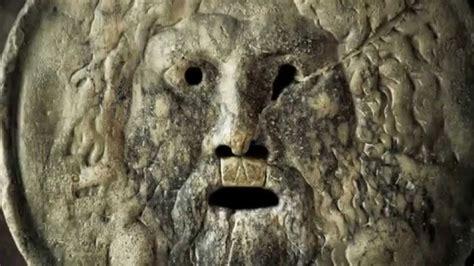 interno bocca roma bocca della verit 224 s in cosmedin interno