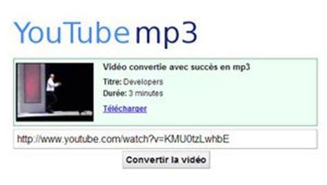 un convertisseur vimeo en mp3 pour extraire la piste audio la liste des meilleurs downloaders et convertisseurs