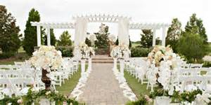 Outdoor Wedding Venues In Florida – Botanical Gardens Wedding Weddings & Celebrations   South