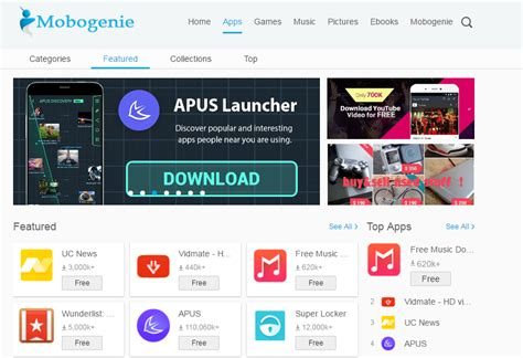 mobogenie free for mobile mobogenie for pc windows xp 7 8 8 1 10 and mac