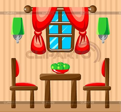Atm Interior Design by Dining Stock Photos And Vektor Eps Clipart Cliparto