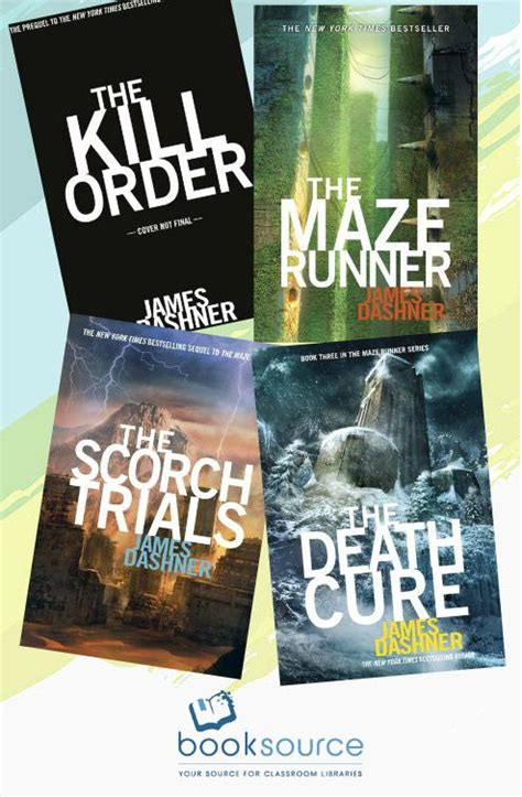 maze runner film order 76 best images about maze runner on pinterest james