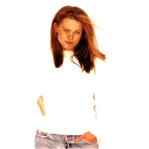 lyrics belinda carlisle 21 best images about belinda carlisle on